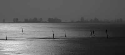 Nature picture:  / Marken /