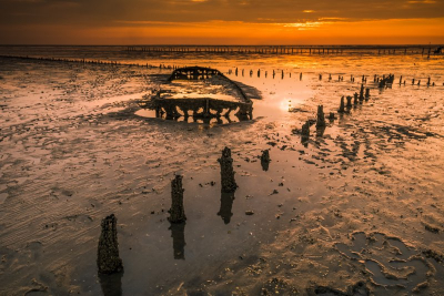 <i class='fa fa-user'></i>&nbsp;Ron_Meijer&nbsp;|  Waddenzee I love it!&nbsp; <i class='fa fa-eye'>&nbsp;58</i> &nbsp; <i class='fa fa-comment-o'>&nbsp;5</i>