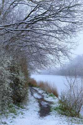 <i class='fa fa-user'></i> Nel R |  Winterwandeling in april  <i class='fa fa-eye'> 16</i>   <i class='fa fa-comment-o'> 2</i>